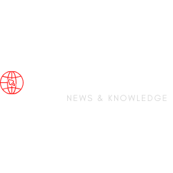 News & Knowledge