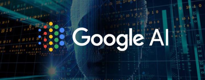 Google AI Recognition