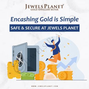 Safe-&-Secure-at-Jewels-Planet
