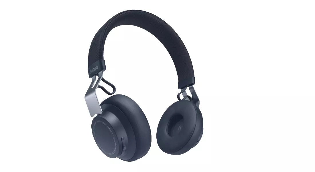 Jabra headsets-findheadsets