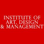 STEP Institute of ART Design & Management