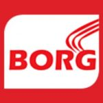 Borg Energy India