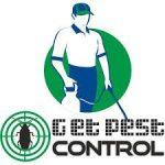 getpestcontrol