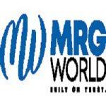 mrgworld1