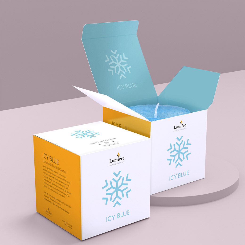 candle-box