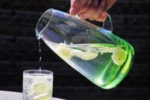 Drink Water - Zoylee