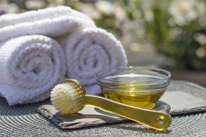 Body Massages - Zoylee