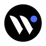 Waredot Software