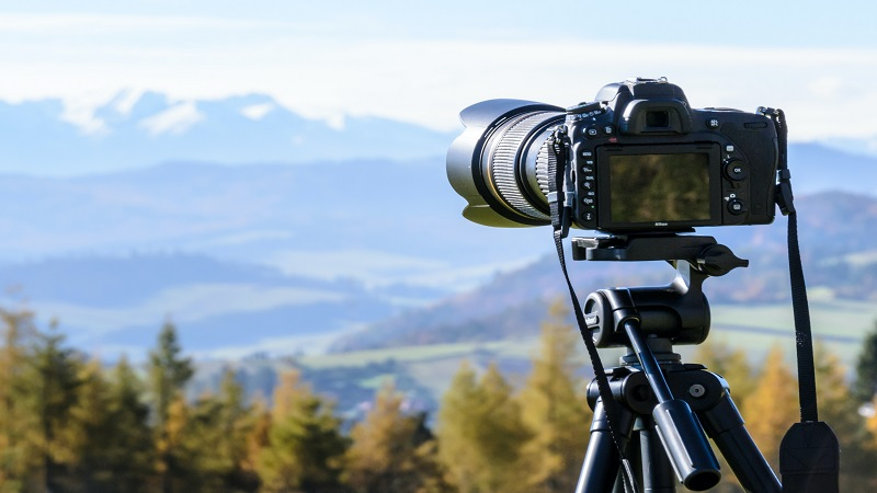 Photography-for-Travelers-Guide
