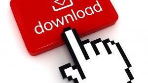 Internet Download Manager Review(1)